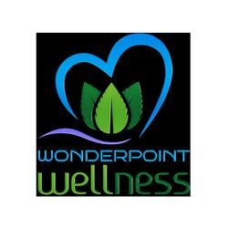WonderPoint Wellness Centre Logo